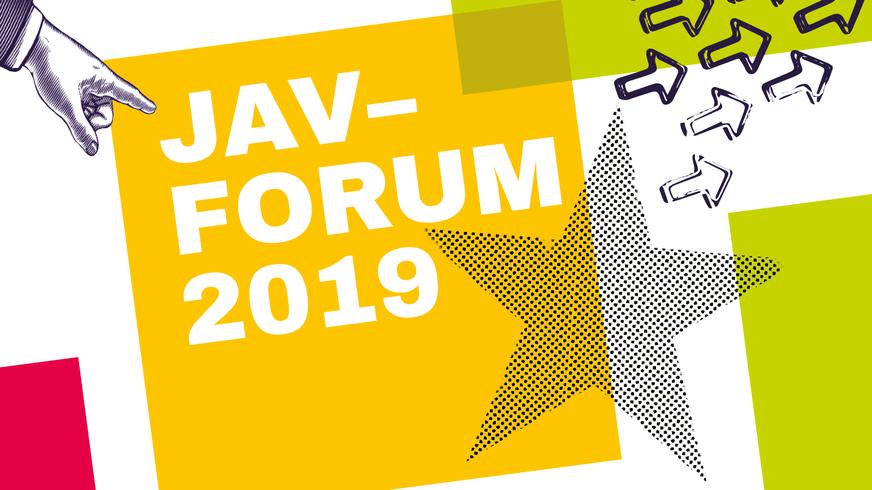 JAV-Forum 2019